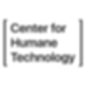 Center for Humane Tech Logo.png