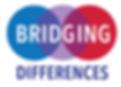 GGSC Logo.png