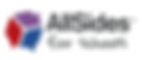 AllSides for Schools Logo.PNG