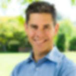 Connective-Capital-Headshots-5588-3.jpg