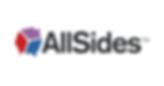 AllSides Logo.png