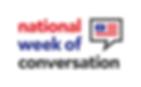NWOC Logo.png