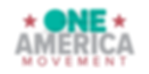 One America Movement Logo.png