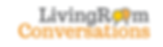 Living Room Conversations Logo.PNG