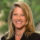 Kristin Hansen June 2015.jpeg
