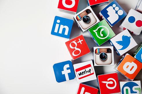 series-one-part-four-social-media-market