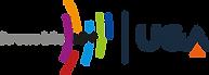 logo-uga-inpg.png
