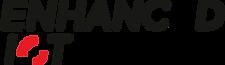 logo-ehanced-iot.png