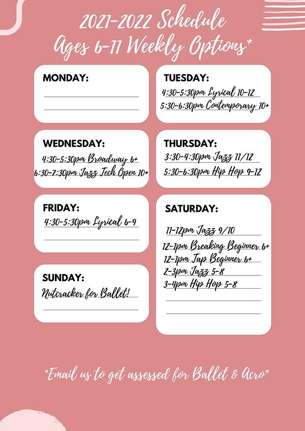 Weekly Planner (6).png
