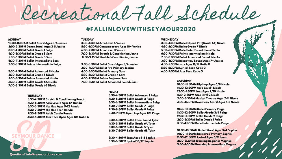SD Fall 2020 Scheds (1).png