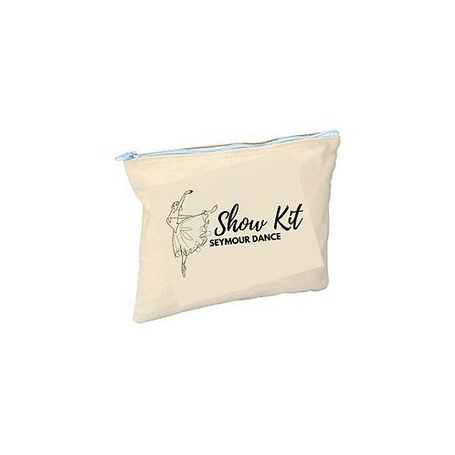 SD Show Kit!