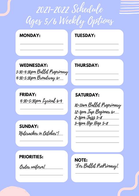 Weekly Planner (4).png