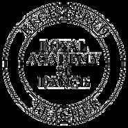 RAD-RT-logo-BLACK.png