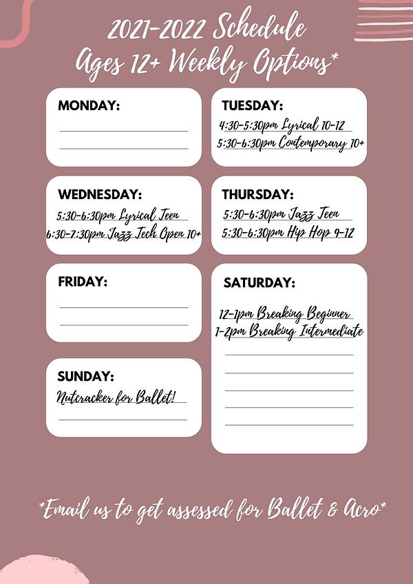 Weekly Planner (8).png