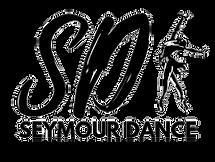 Logo2020seymour.png