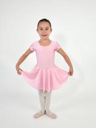 Ballet Stars/Pre-Primary/Primary