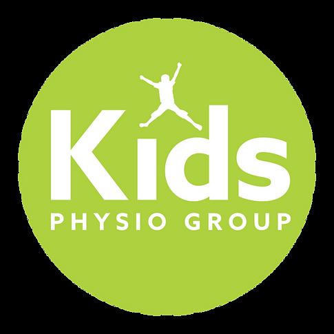KPG_Logo.png