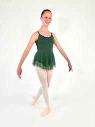 Ballet Grade 4 & 5
