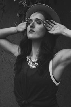 Jessa Doll Photography