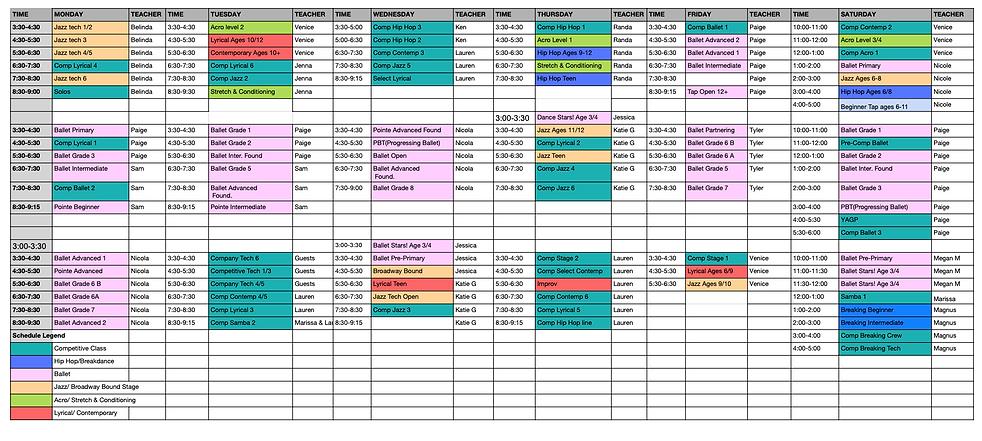 2022 schedule.png