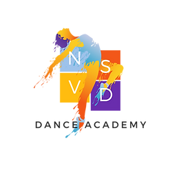 Copy of NVSD 44 Brand Information-3.png