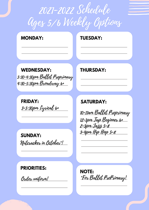 Weekly Planner (3).png
