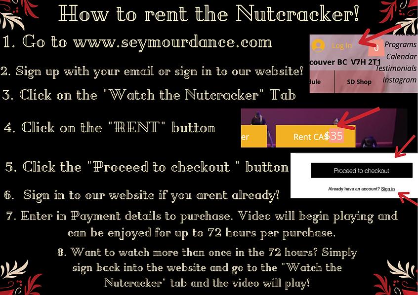 Nutcracker 2020 (4).png