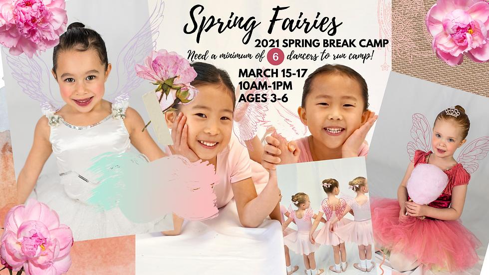 Banner Spring Break Camps 2021-5.png