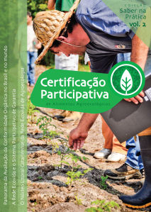 cartilha-02capa-certificacao-participati