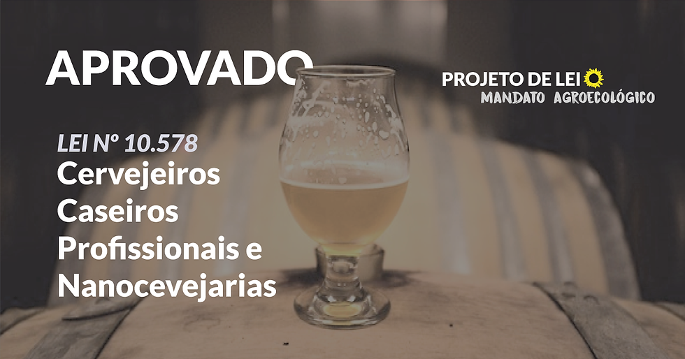Cervejeiros2.png