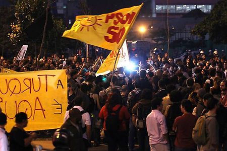 bandeira-manifestacao-PSOL.jpg