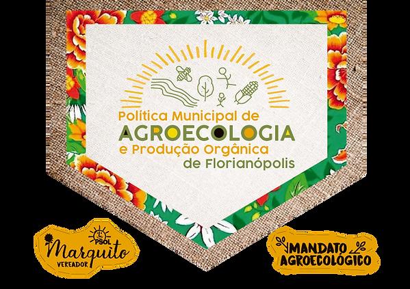 Politica-Municipal-Agroecologia.png