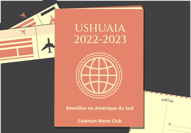 ushuaia_ppt.png