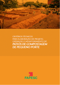 capa-boletim-tc3a9cnico1.png