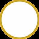 4cs-gold.png