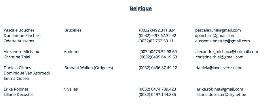 Capture d'écran 2021-09-07 à 03.44.31.png
