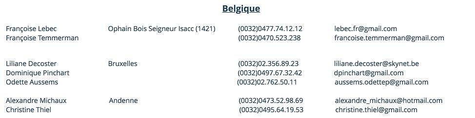 Capture d'écran 2021-05-10 à 15.11.04.