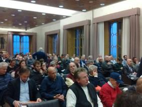 SHARING CITIES A VARESE COME ESEMPIO VIRTUOSO DI RIGENERAZIONE URBANA