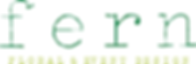 Fern Logo {greens}.png