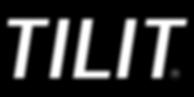 Tilit-Logo-Horizontal-19.png