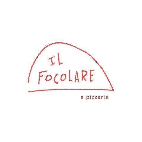 IlFocolare_MainLogo_Red_Small.jpg
