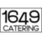 1649cateringlogo.png