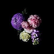The Flowers Volume 4