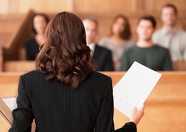 formação direito penal e eleitoral (2)-m