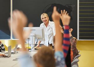 formação em orientação educacional e psi