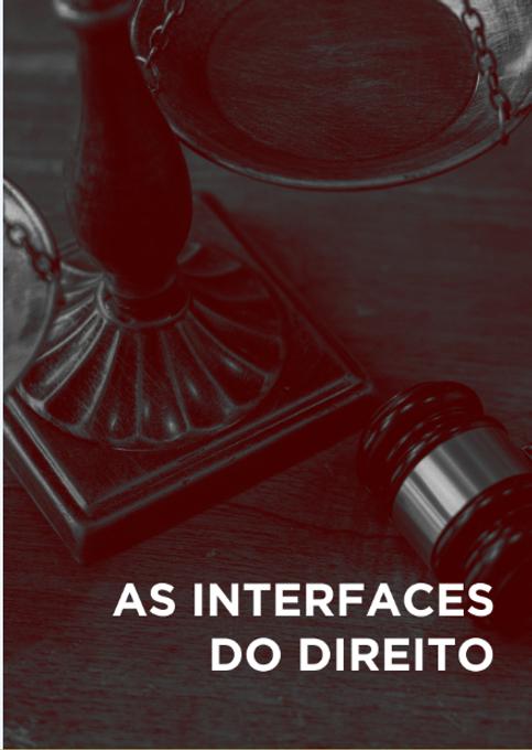 ebook-as-interfaces-do-direito.png