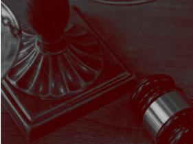 """Escola de Direito da Faculdade Cambury lança e-book """"As interfaces do Direito"""""""