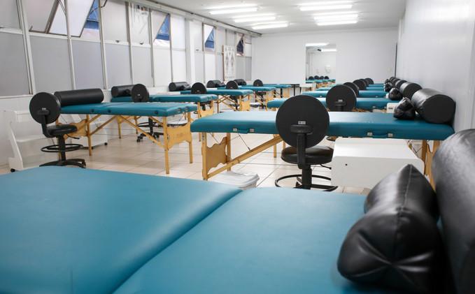 Lab. Fisioterapia Cambury_2.jpg