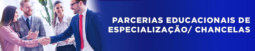 Banner_Parcerias_Educacionais.png