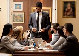 formação direito empresarial e tributári
